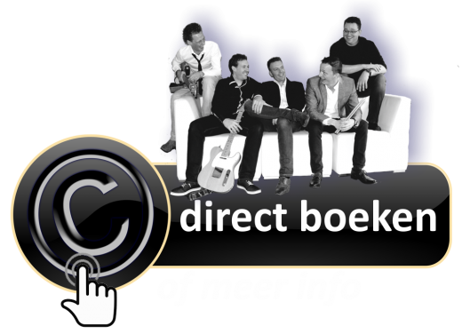 Cabrio - Coverband boeken of info